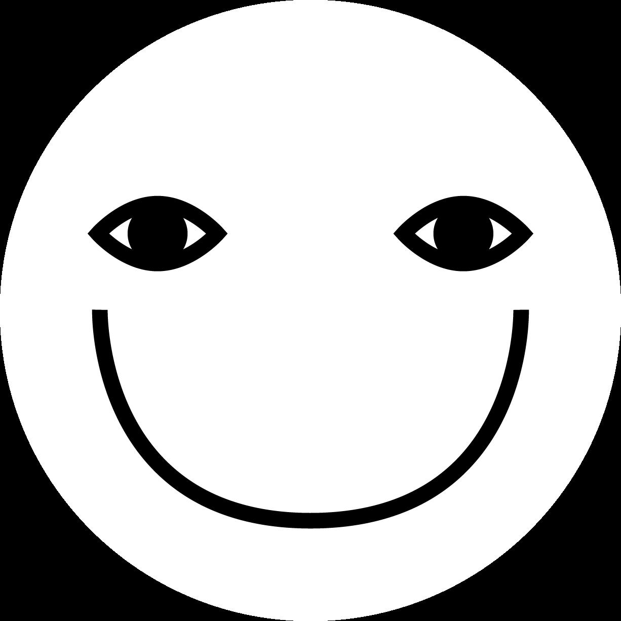 logo_ok_2