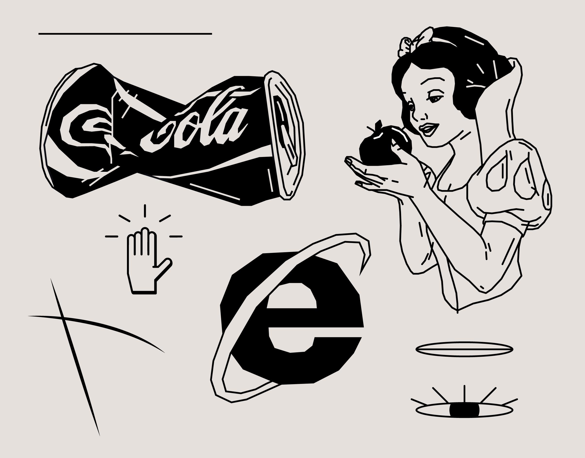 logo_01-min