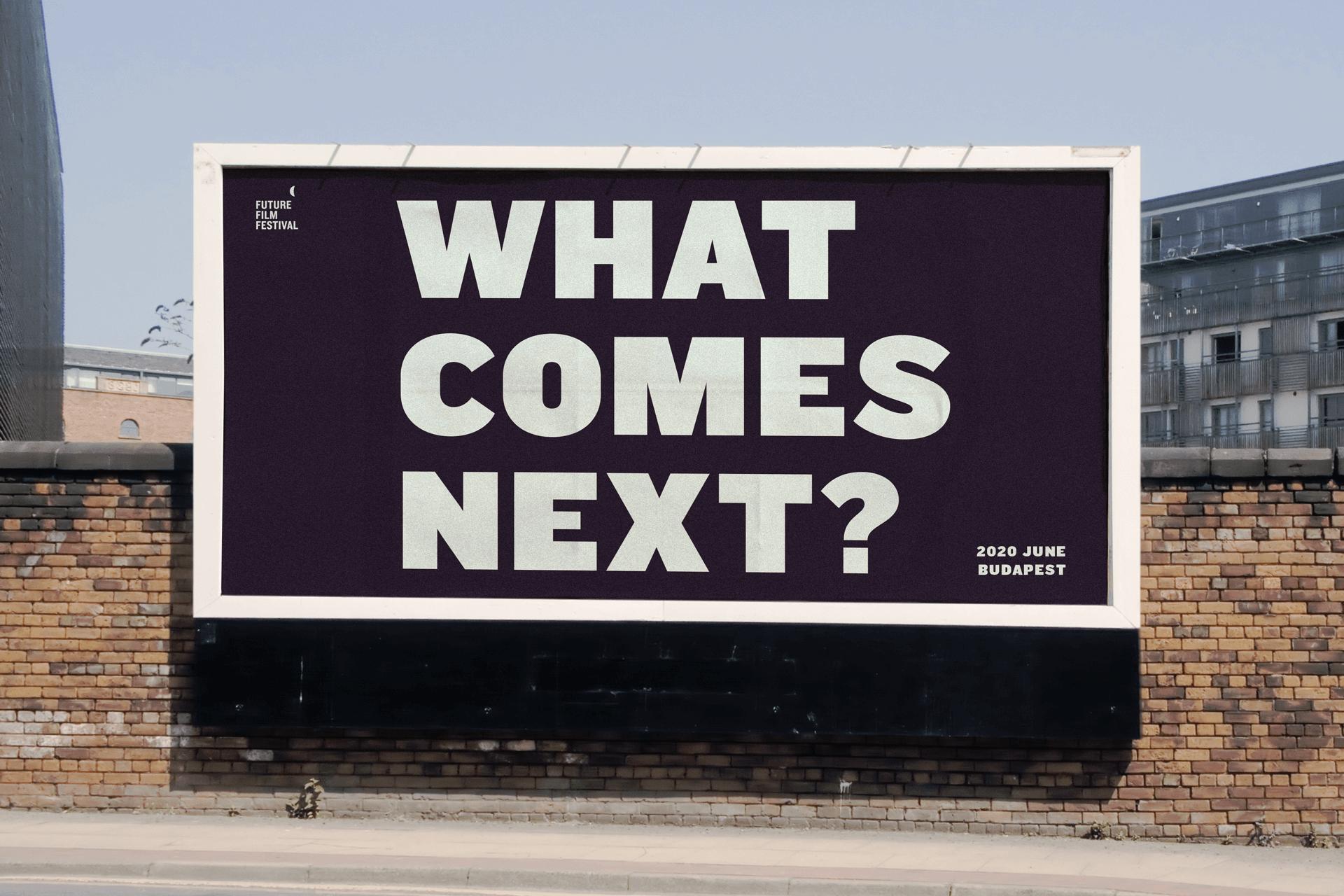 16_billboard