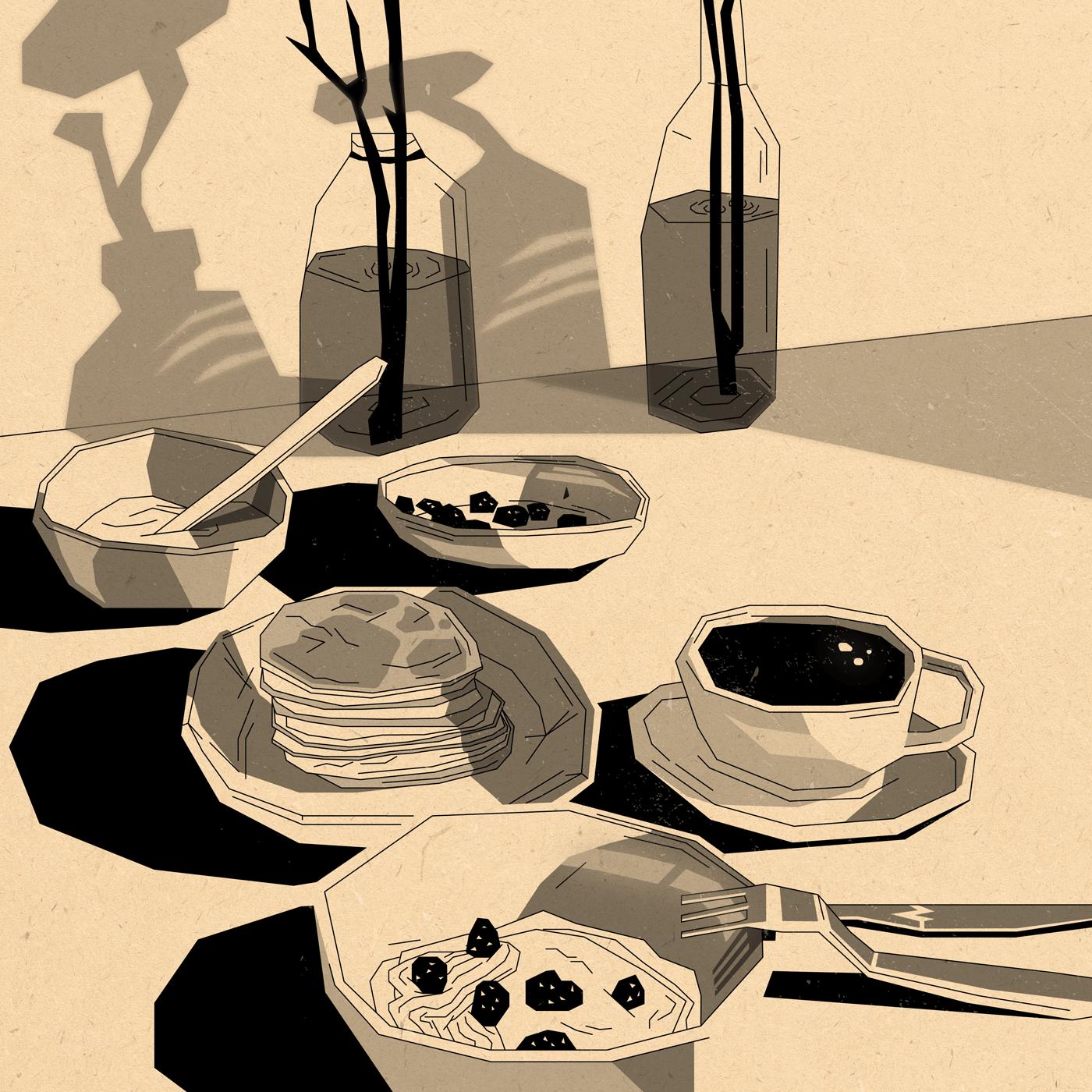 still_02-min